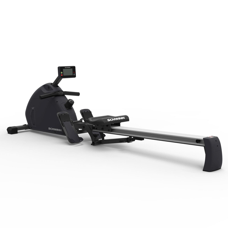 Schwinn Home Use Rower