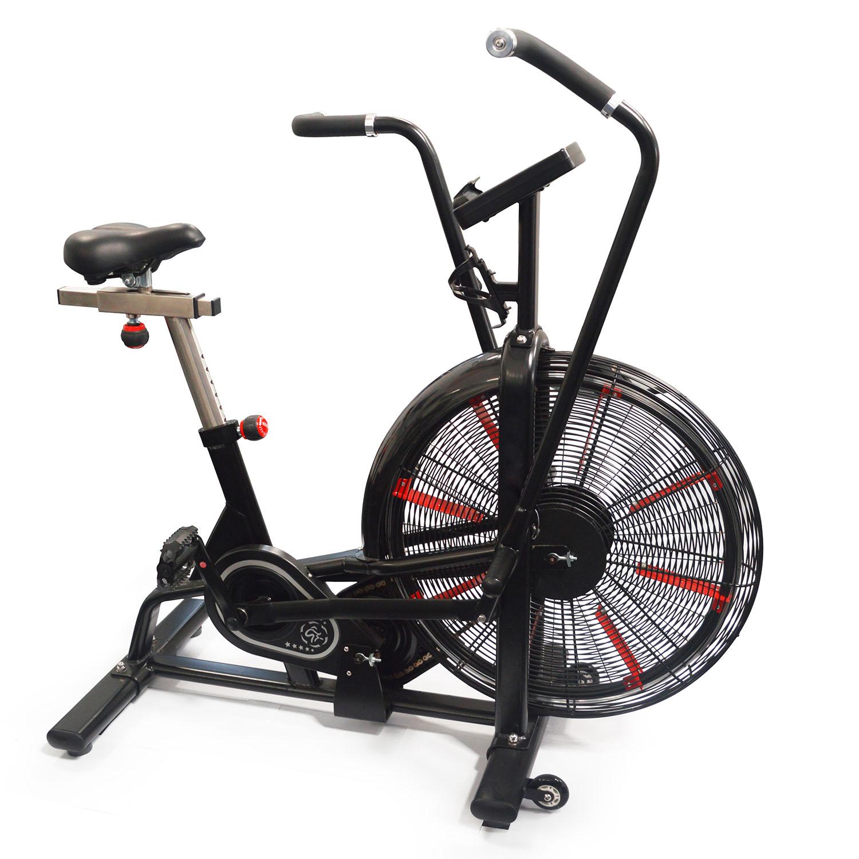Dawson Sports Assault Bike/ Air Bike