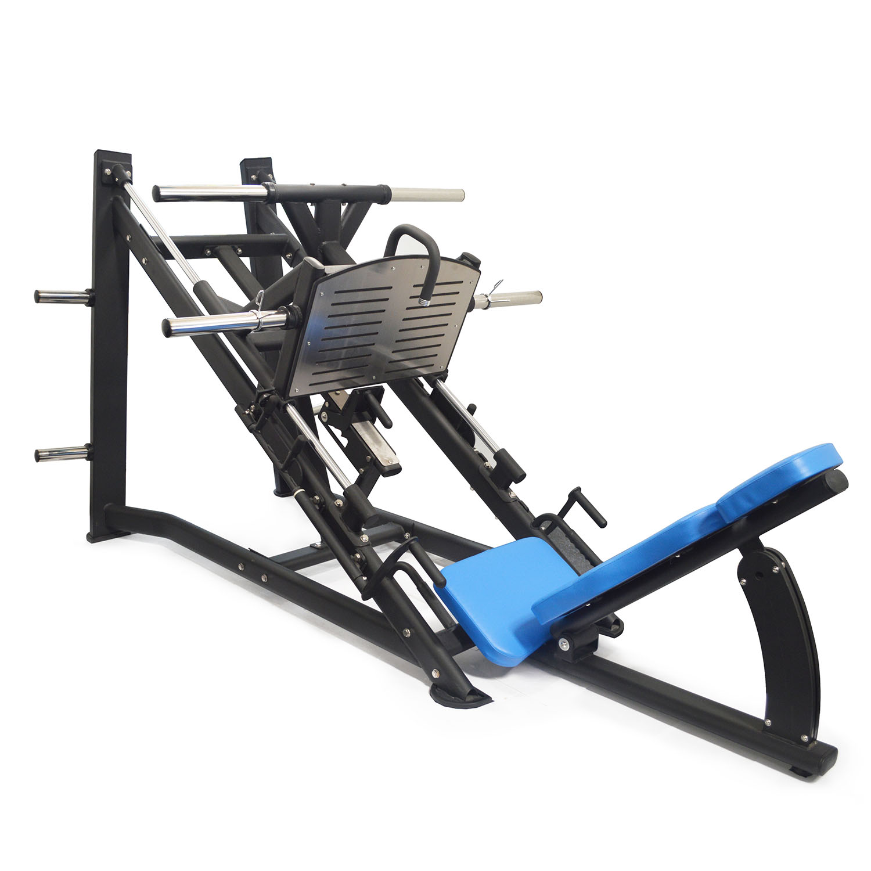Dawson Sports Leg Press