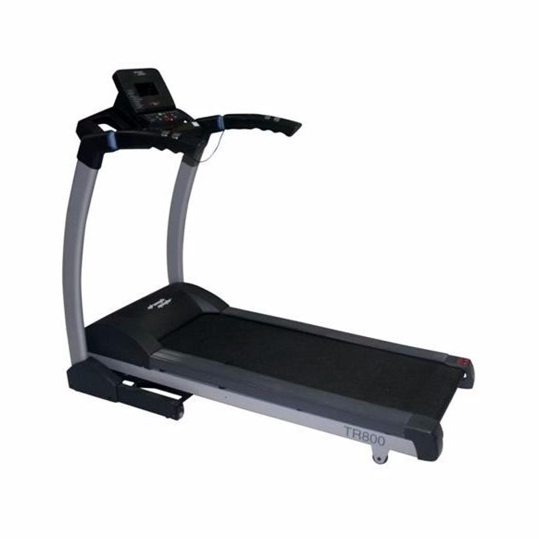 Strength Master TR800 Home Use Treadmill