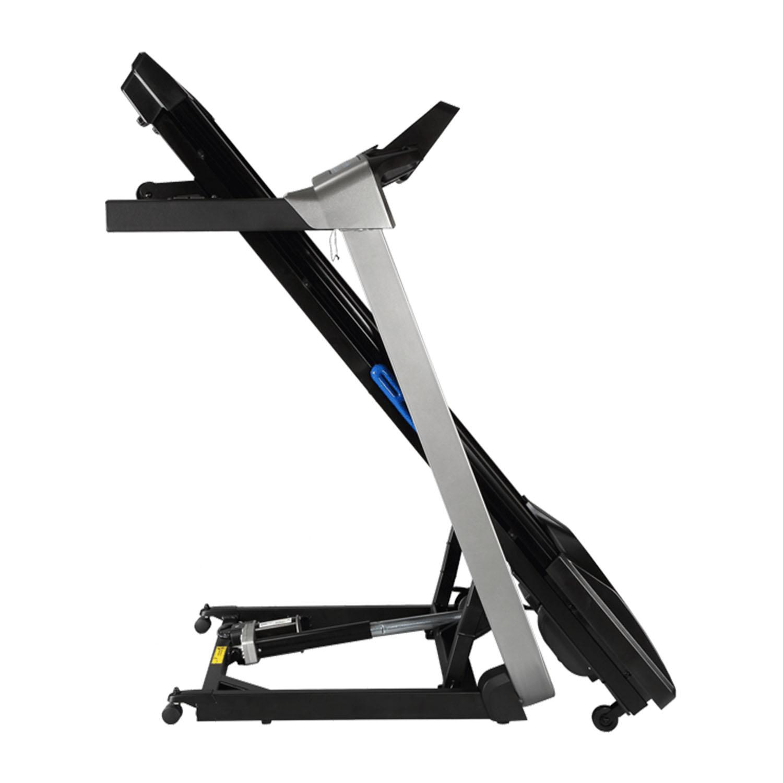 Strength Master 3030 Home Use Treadmill