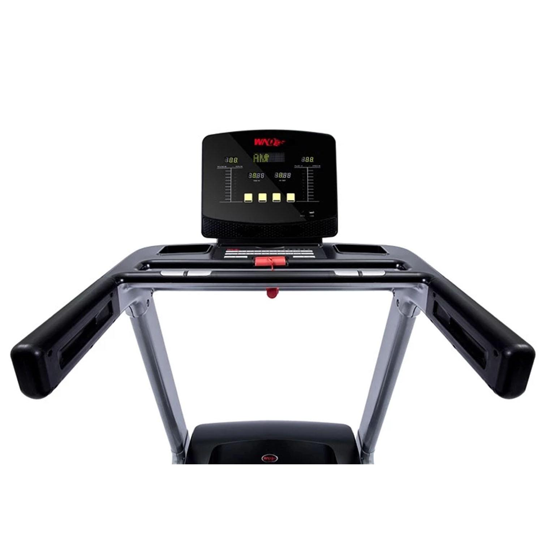WNQ Premium Home Use Treadmill F1-6000A