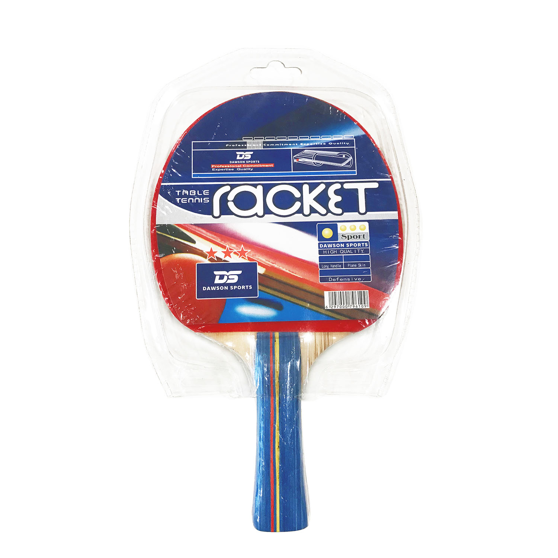 Dawson Sports Table Tennis Racket