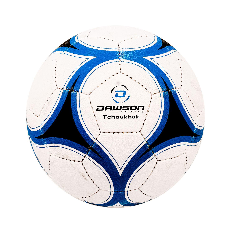 Dawson Sports Tchouckball