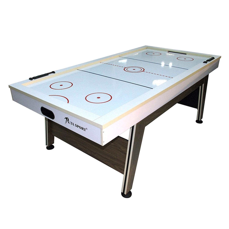 TA Sports 7 Feet Air Hockey Table