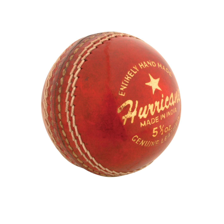 Dawson Sports Shield Cricket Ball