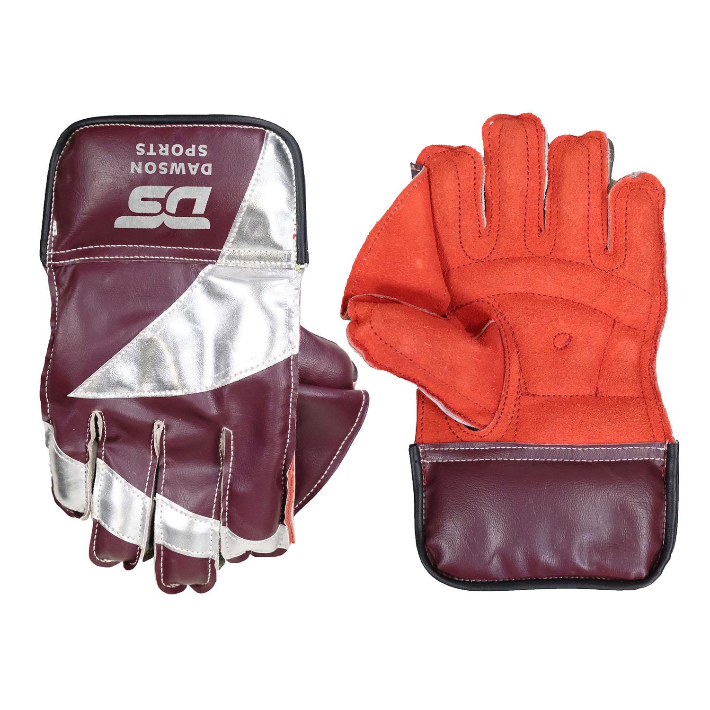 Dawson Sports Wicket Keeping - Gloves