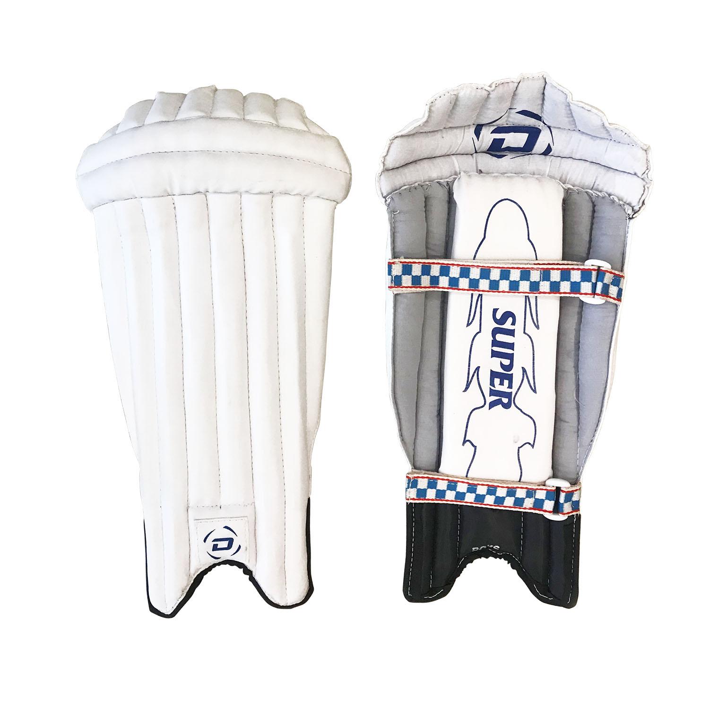Dawson Sports Wicket Keeping - Pads