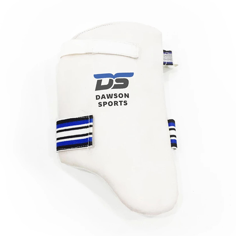 Dawson Sports Thigh Pad
