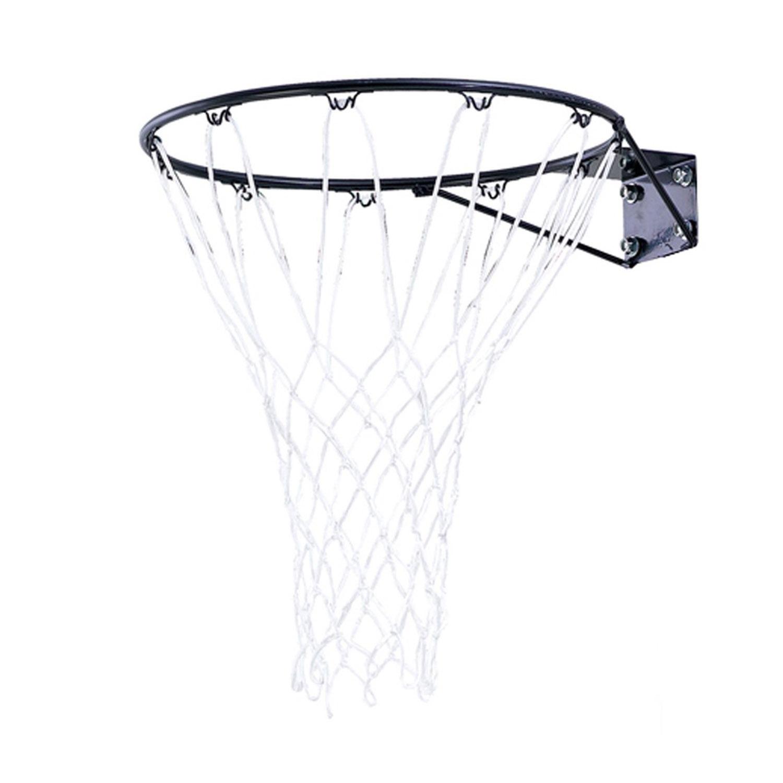 Dawson Sports Netball Ring
