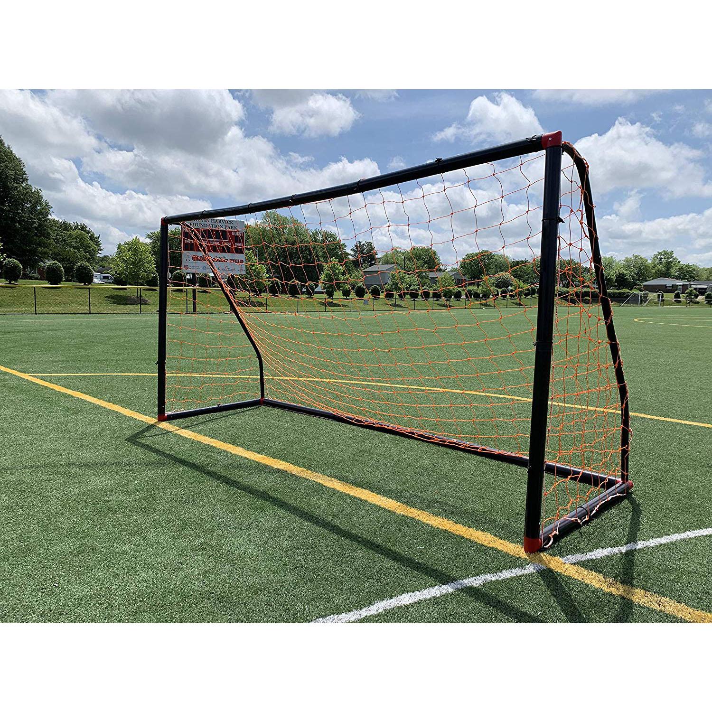 Dawson Sports DS PVC Football Goal