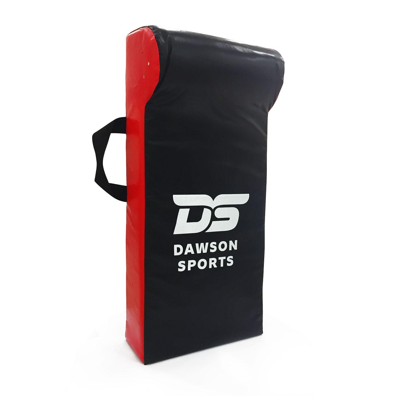 Dawson Sports Rugby Hit Shield