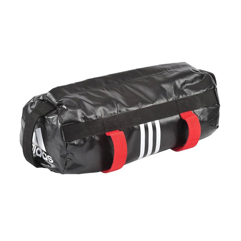 Adidas Sand Bag