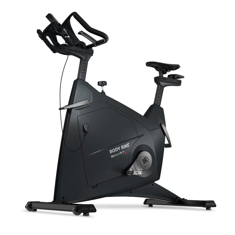 Body Bike Smart Plus Spinning Bike