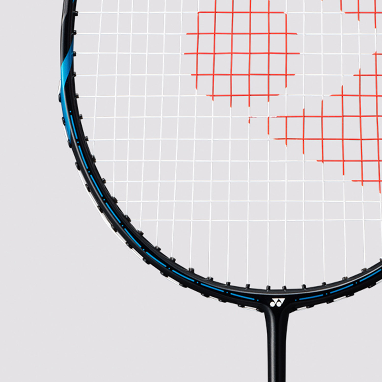 Yonex Carbonex 7000N Badminton Racket Full Cover