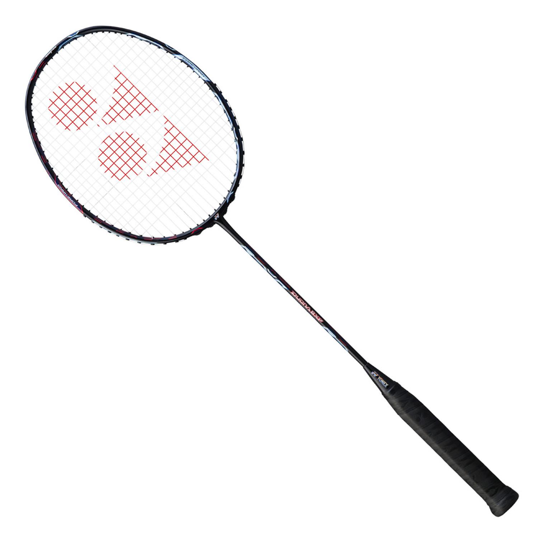 Yonex Duora 8XP Badminton Racket -Japan