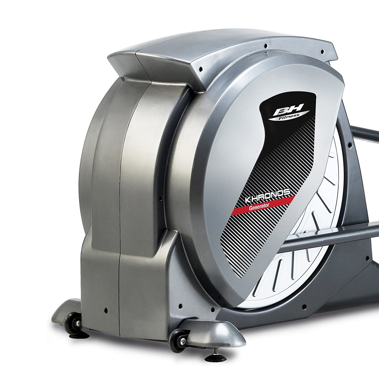 BH Fitness Khronos Self Generator Elliptical G260