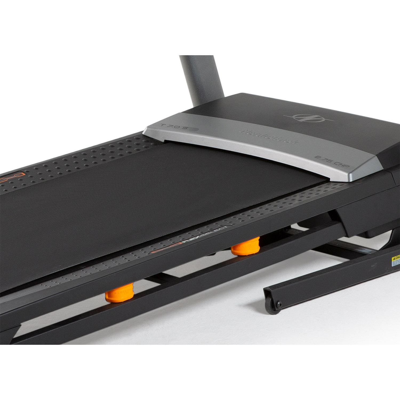 NordicTrack T7.0 S Treadmill