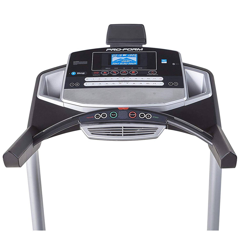 ProForm Pro 1000 Treadmill