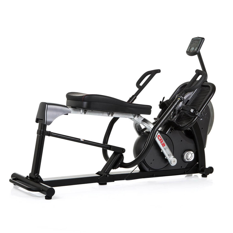 Inspire Fitness Cross Rower CR2 2.1X