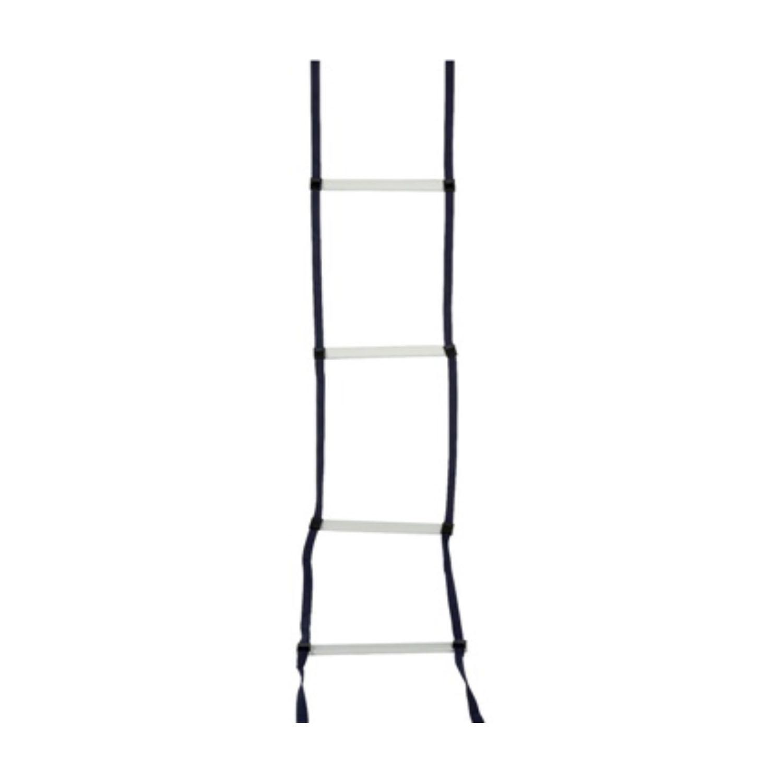 Facile Agility Ladder