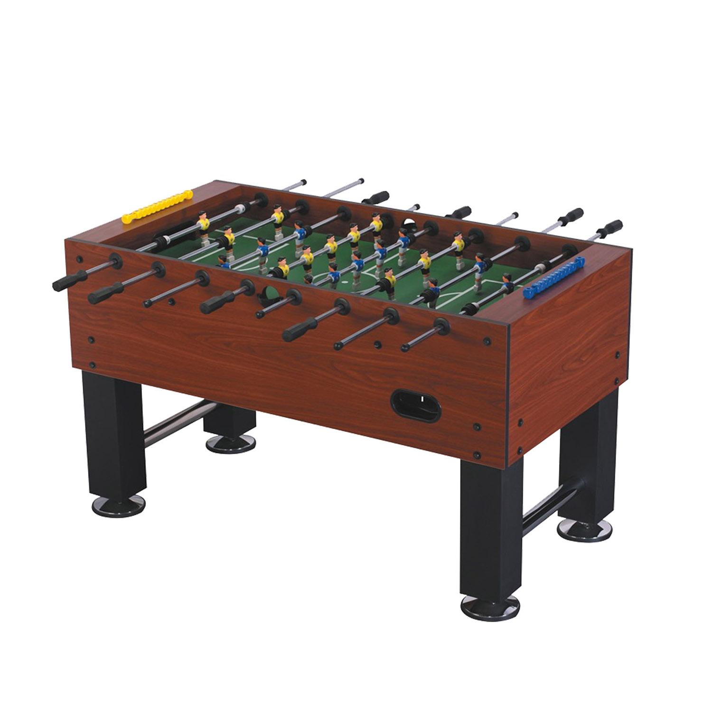 Knightshot Foosball Table ST104B