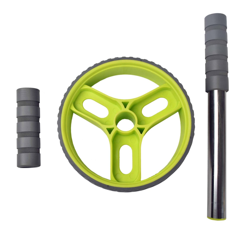 MD Buddy Ab Roller Or Wheel