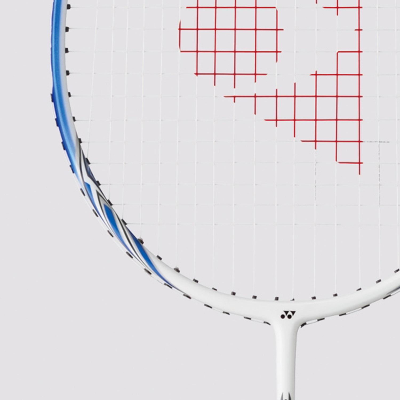 Yonex MP 8 Muscle Power 8 Badminton Racket