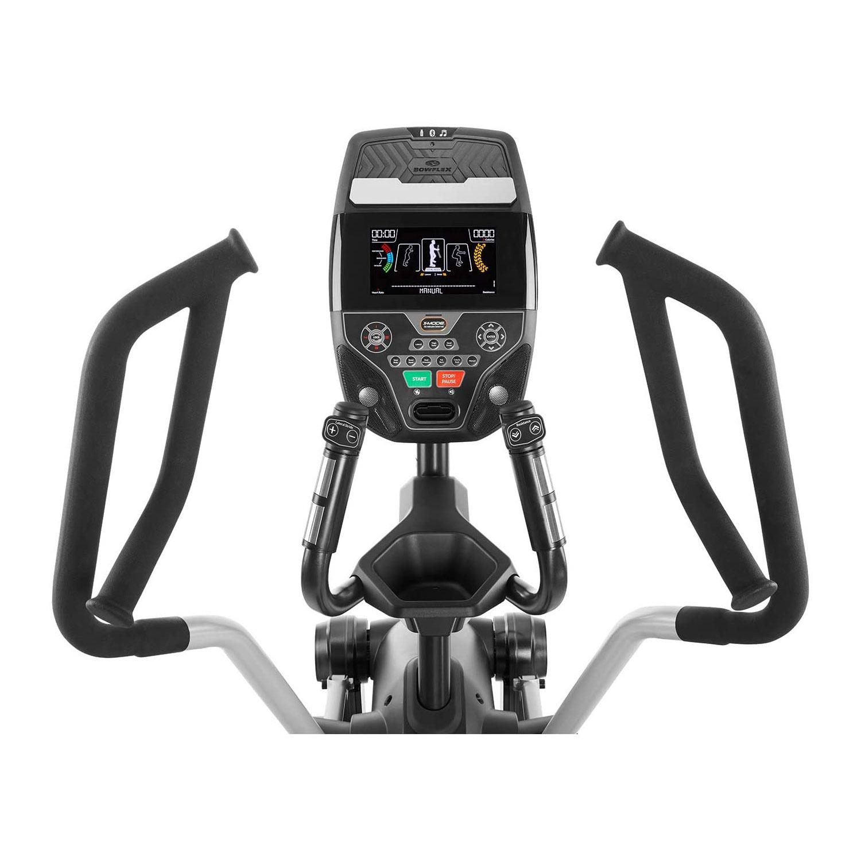 Bowflex LateralX LX5i Elliptical