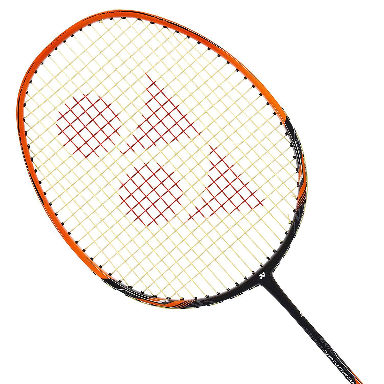 Yonex Nanoray Ace Badminton Racket Buy Online at best ...