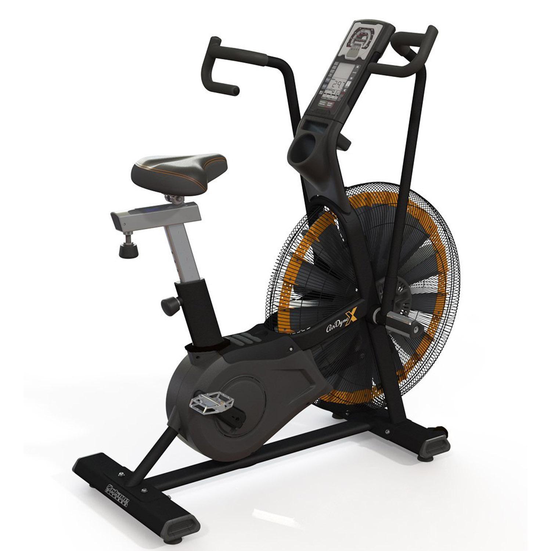 Octane Fitness AirdyneX Bike