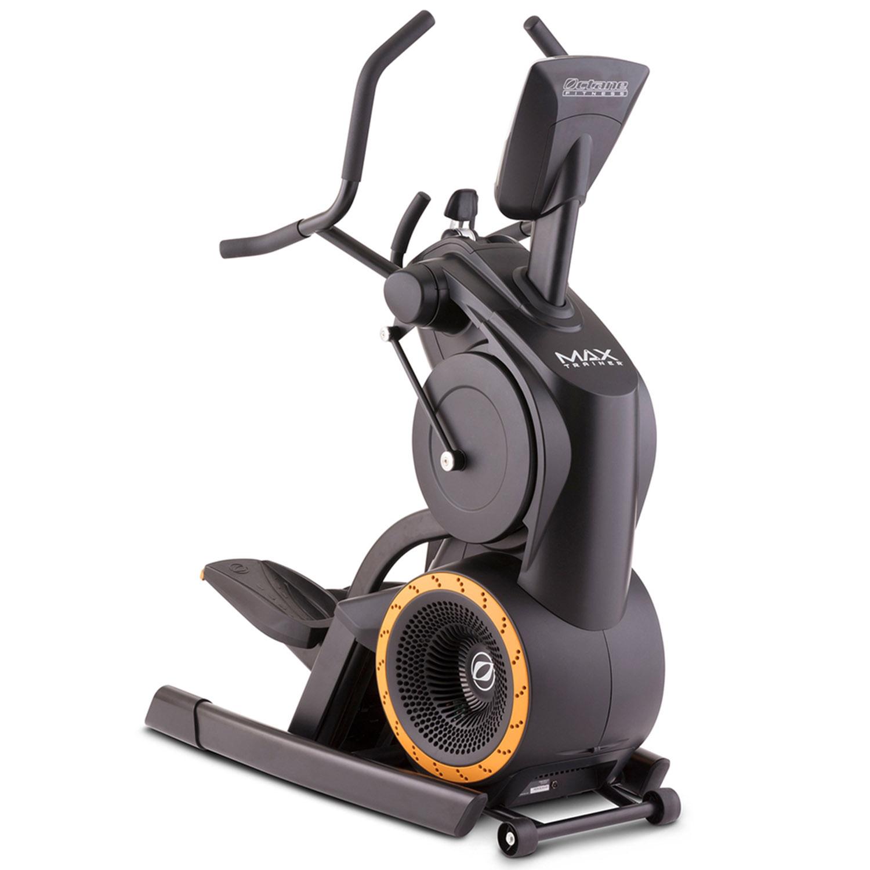 Octane Fitness MTX Max Trainer