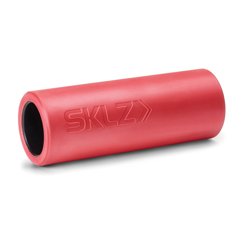 SKLZ Barrel Roller Firm