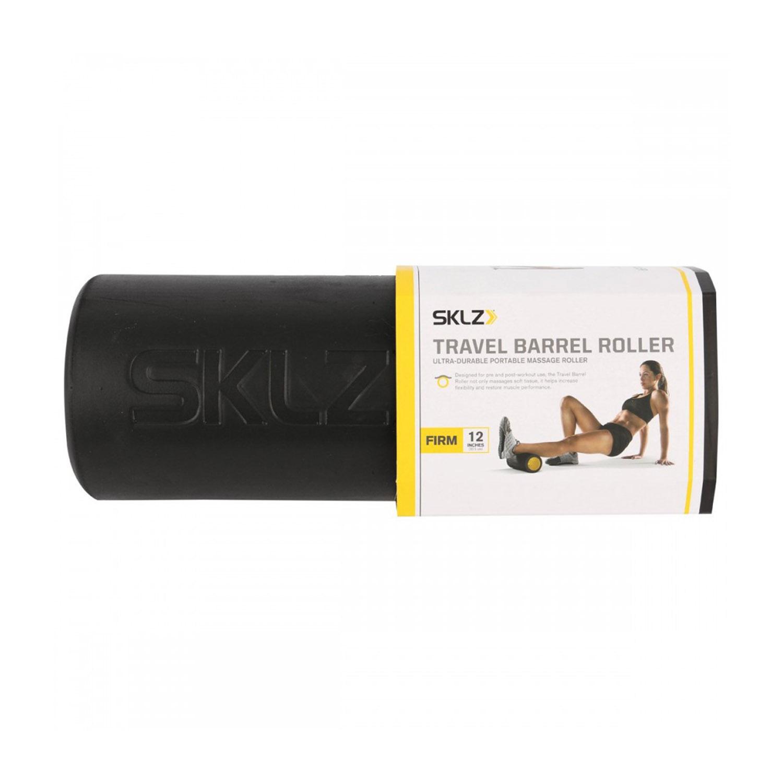 SKLZ Travel Barrel Roller Firm