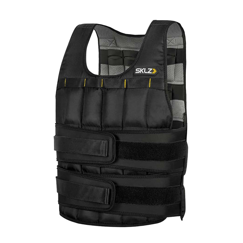 SKLZ Weighted Vest Pro