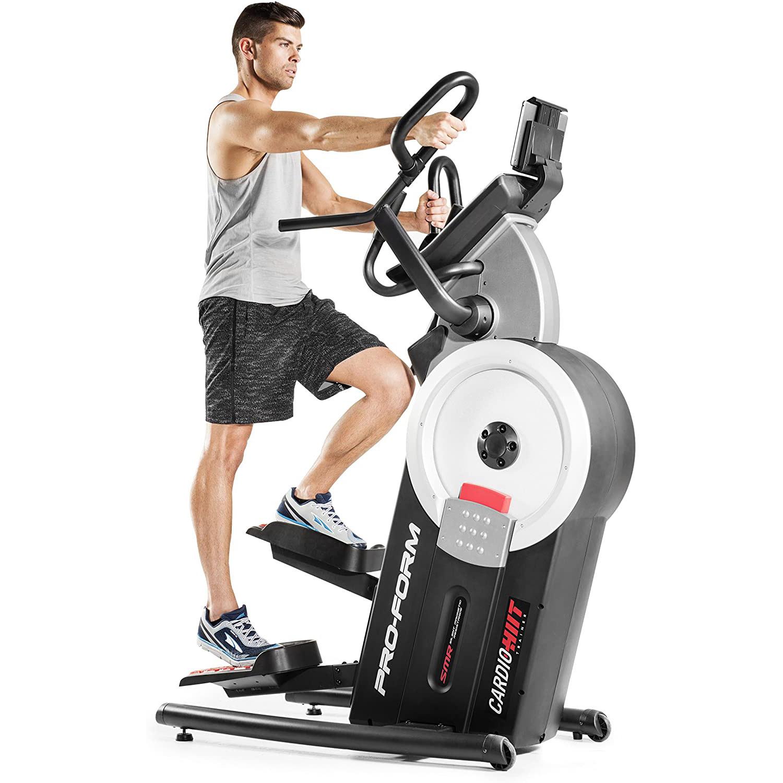 ProForm HIIT Cardio Trainer
