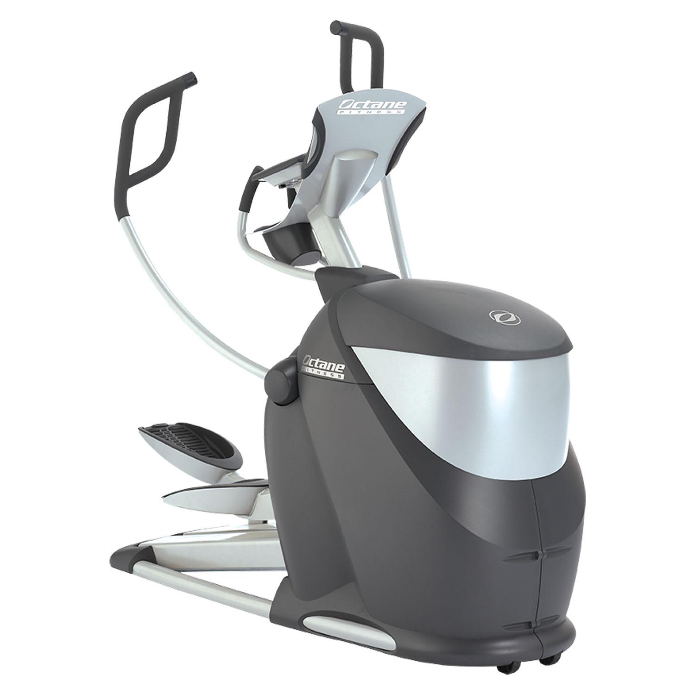 Octane Fitness PRO 3700 - Commercial Standing Elliptical