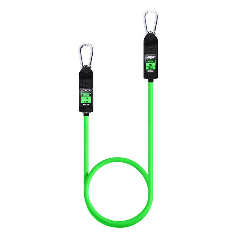 PTP Powertube Medium- Green