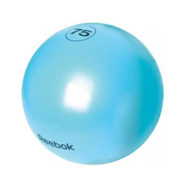 Reebok Fitness Anti Burst Gym Ball 75Cm