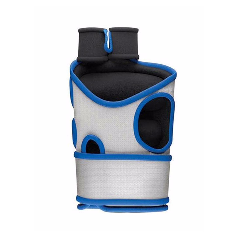 Reebok Fitness Weight Glove 2X0.5 Kg