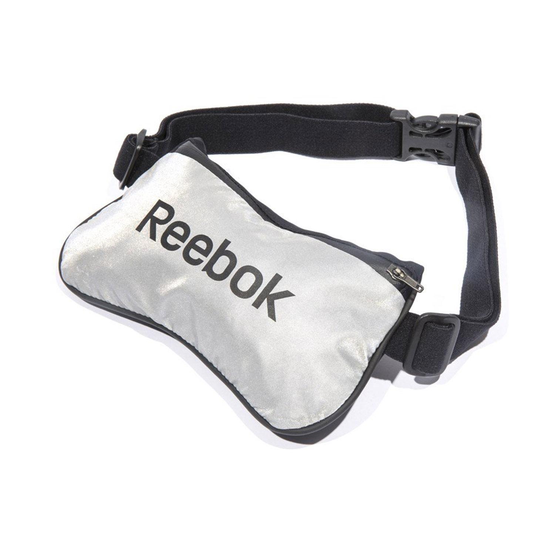 Reebok Fitness Sprint Storage Belt