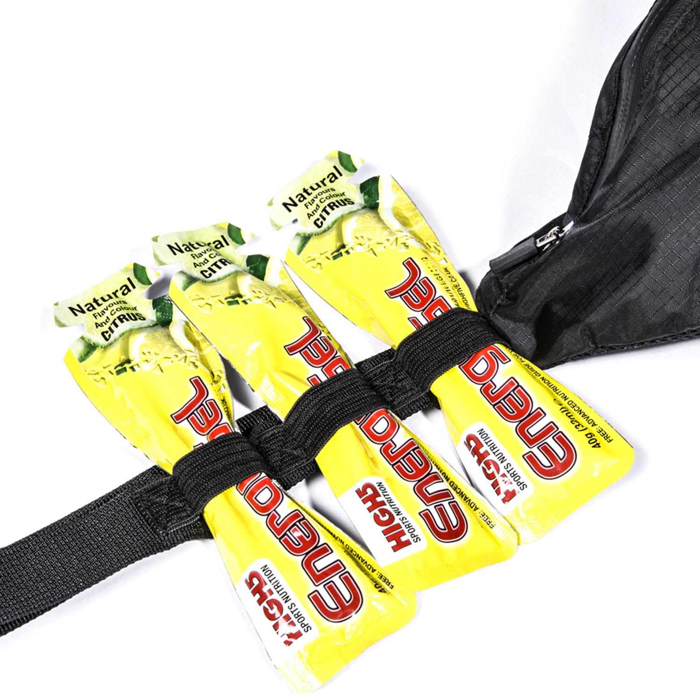 Reebok Fitness Running Storage Belt