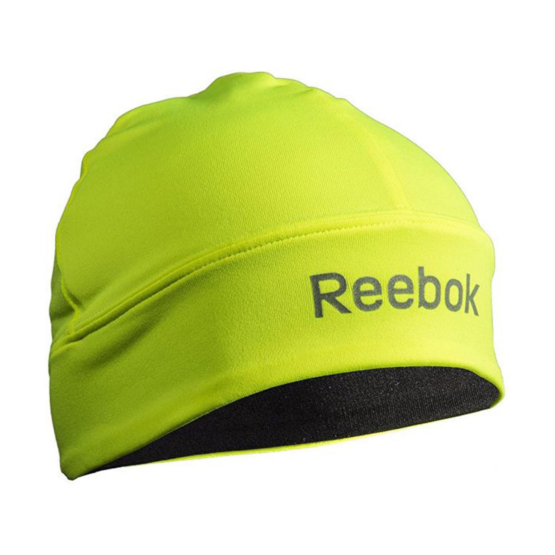 Reebok Fitness Skull Cap