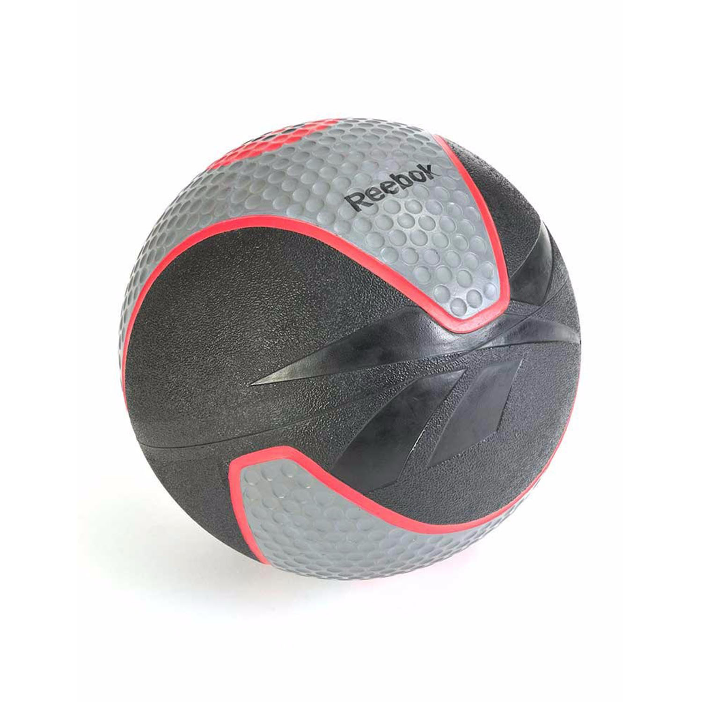 Reebok Fitness Medicine Ball 3Kg