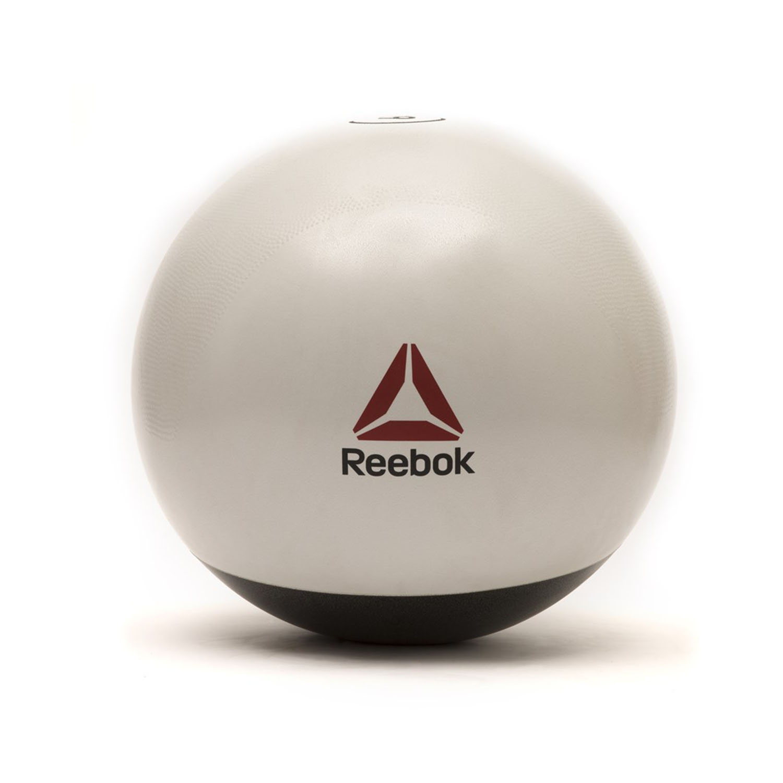 Reebok Fitness Gymball 75Cm
