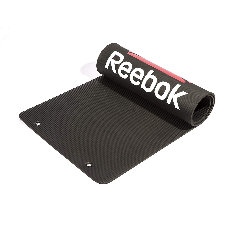 Reebok Fitness Functional Mat-Black
