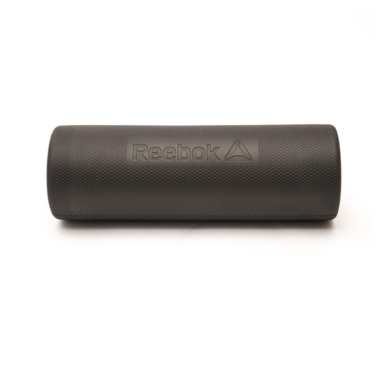 Reebok Fitness Short Foam Roller