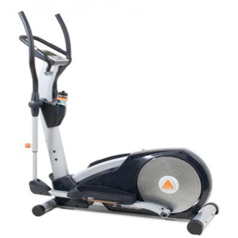 Sport Top E7000P Elliptical Trainer