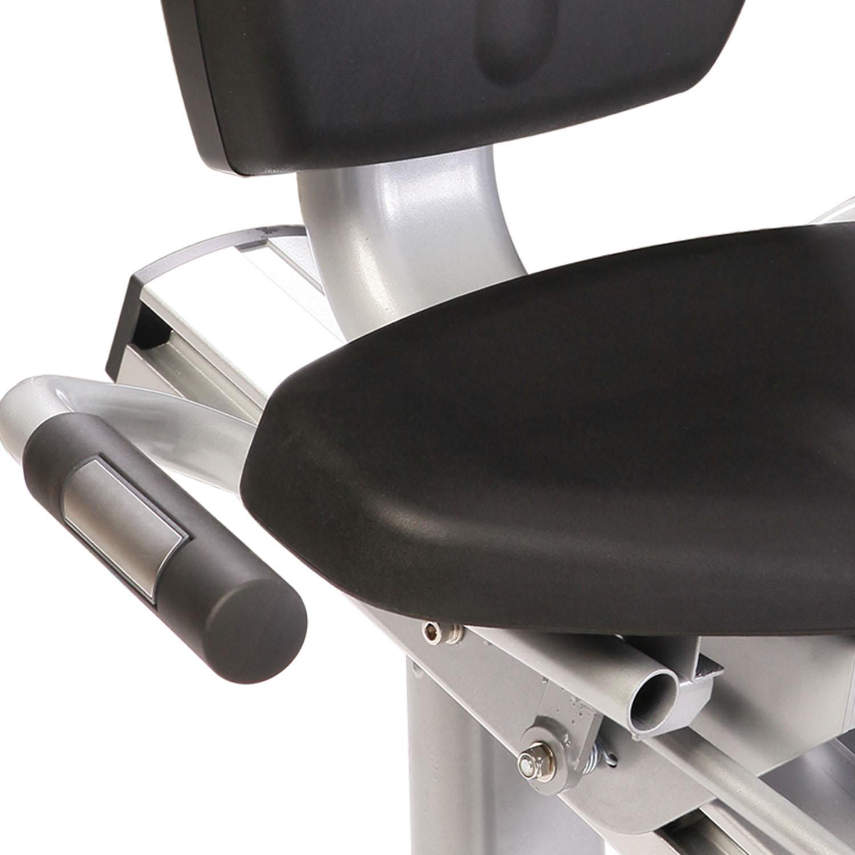 Stex S25R Series Recumbent Bike