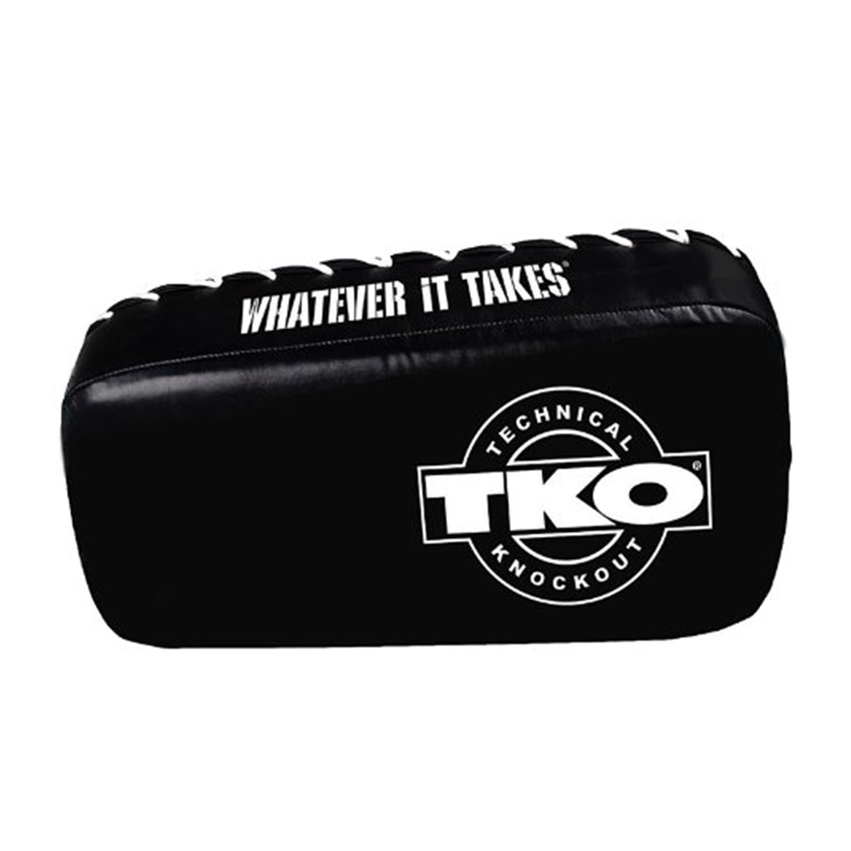 TKO Muay Thai Pad